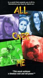 all_over_me_cover.jpg