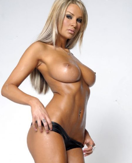 young tight and virgin pussy photos