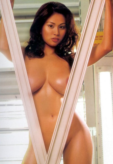 Angelique boyer naked fakes