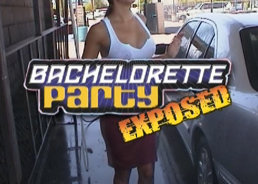 image Bachelorette party exposed part 4