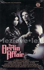 berlin_affair_the_cover.jpg