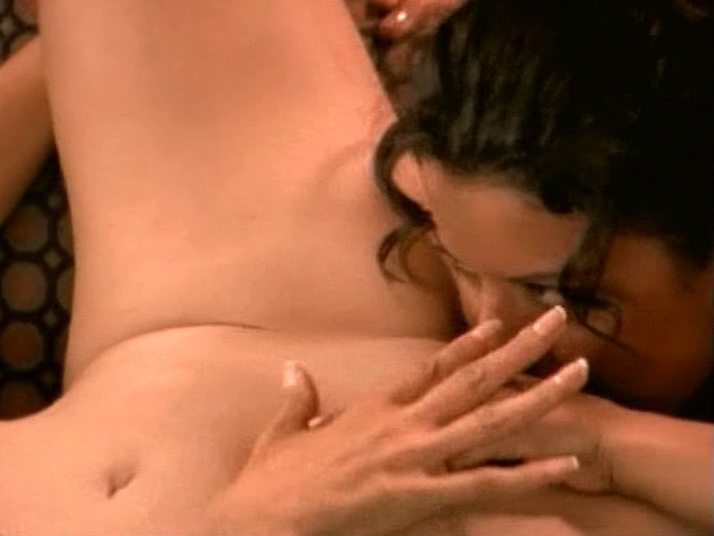 hottest sex scenes ever