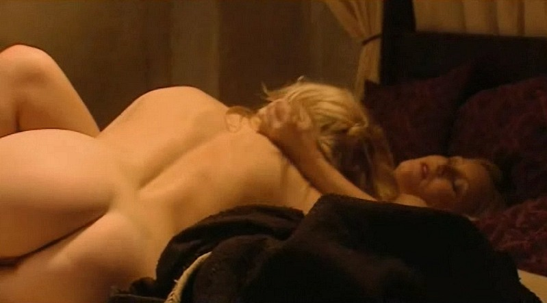 Bound tears lovely young woman tricked by policy slaved Part 2 9
