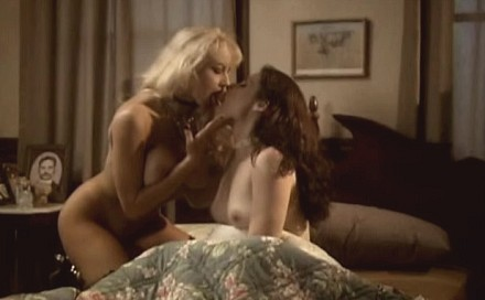 Excellent countess dracula orgy of love