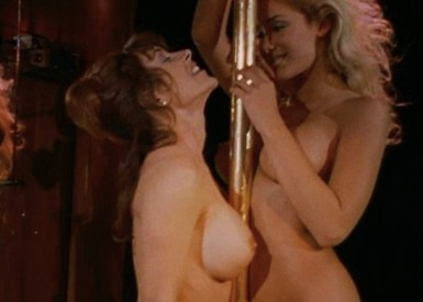 nude scene from bollywood movies