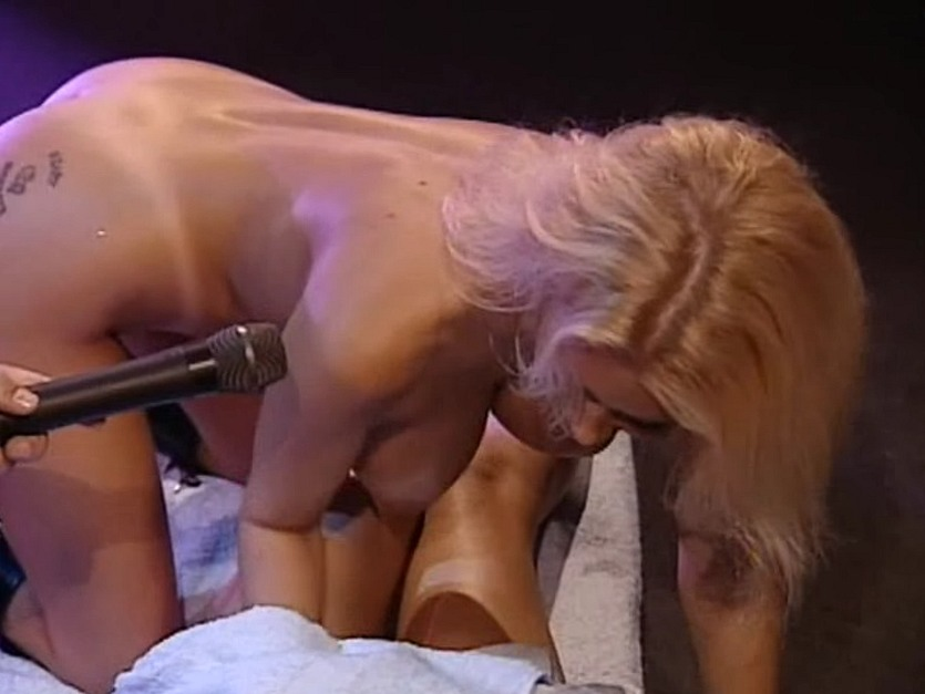 jenna jameson massage massasjejenter bergen