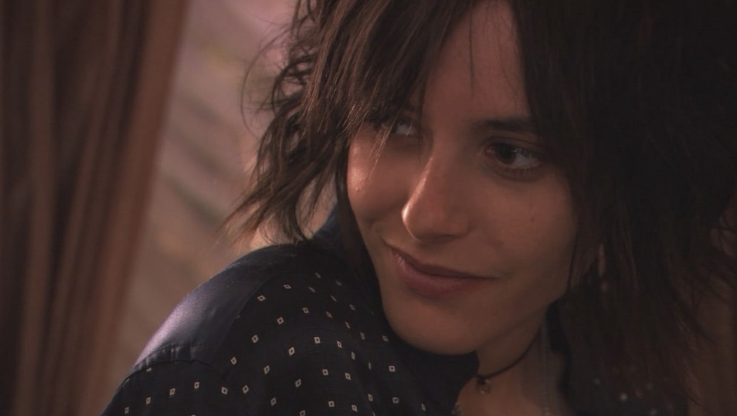 """""""The L Word"""" - Look Out, Here They Come! (5x02)"""