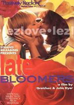 late_bloomers_cover.jpg