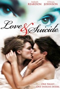 love_and_suicide_cover.jpg