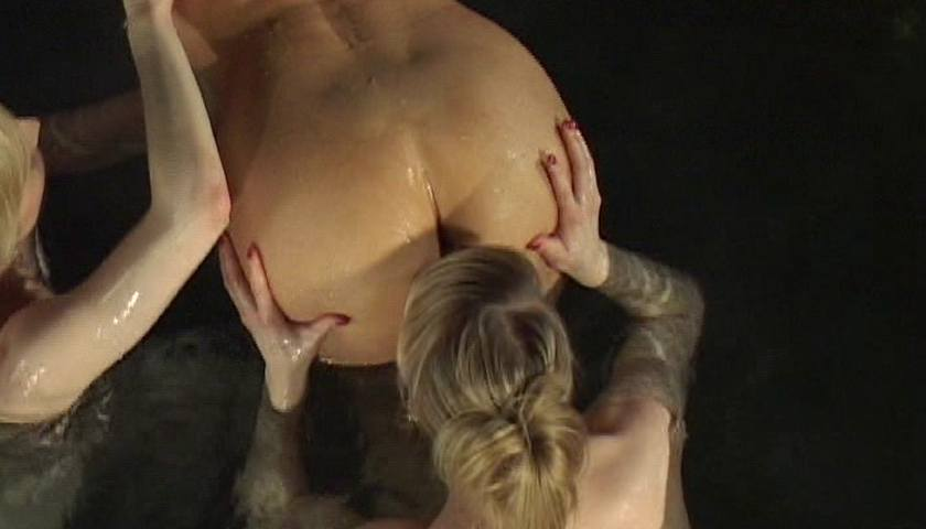 film erotique lesbien escorte creil