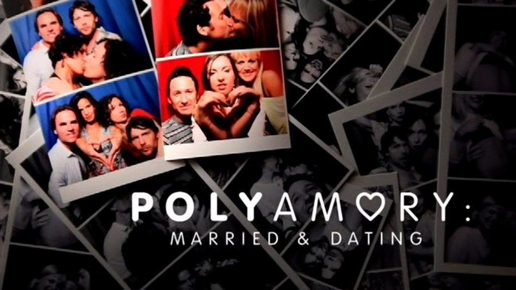 polyamory married and dating poly rules