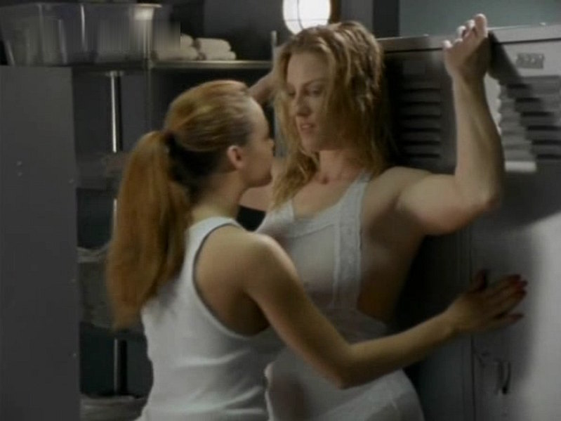 Share your erotica alien sex download files are not