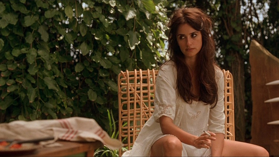 Watch Vicky Cristina Barcelona 2008