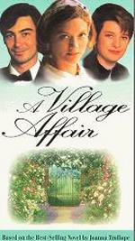 village_affair_a_cover.jpg