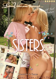cover_front_sisters